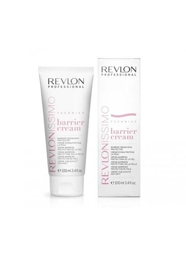Rp Rvl Barrier Cream 100 Ml-Revlon
